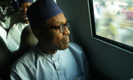 manly.ng Buhari
