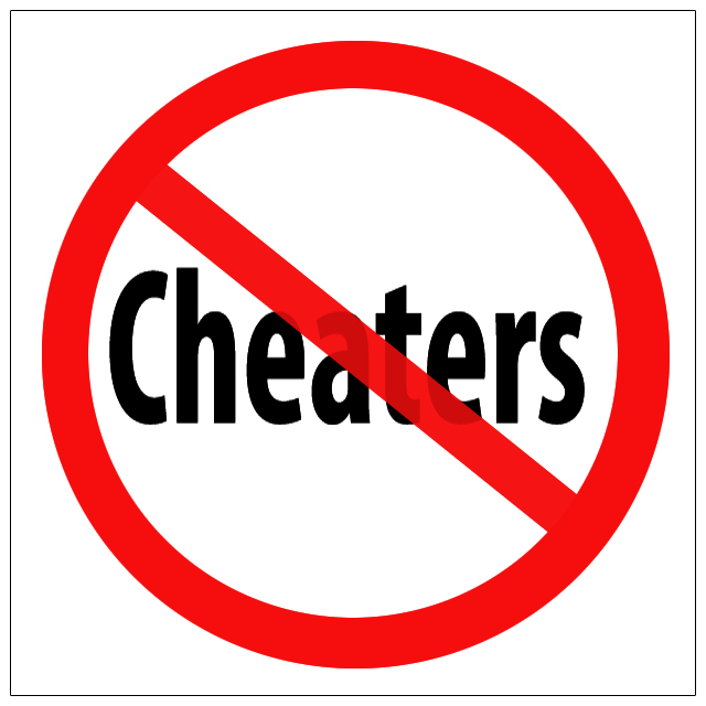 Why do Women Cheat? These Revealing Cheating Confessions by these Women will Shock You