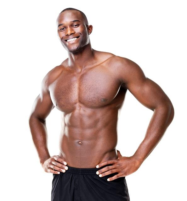 muscular_man
