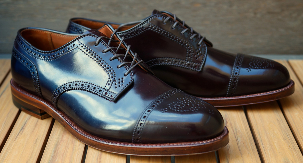 alden-dress-shoes