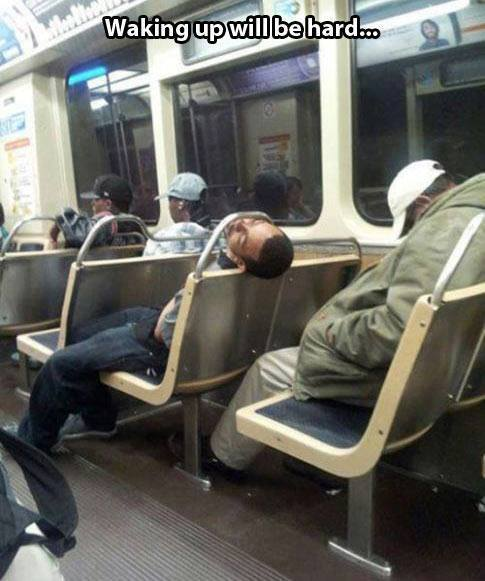 Dozing-off-in-Public-Transport