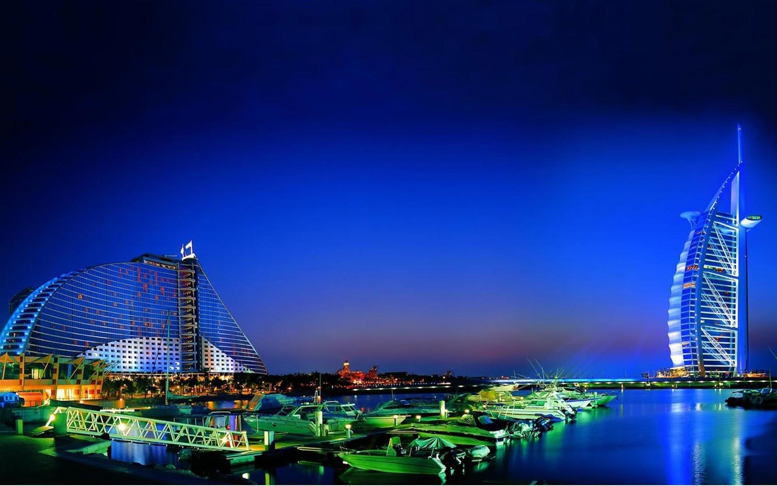 manly.ng Dubai_United_Arab_Emirates