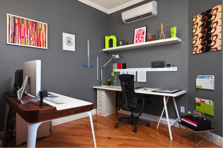 manly.ng Home-Office