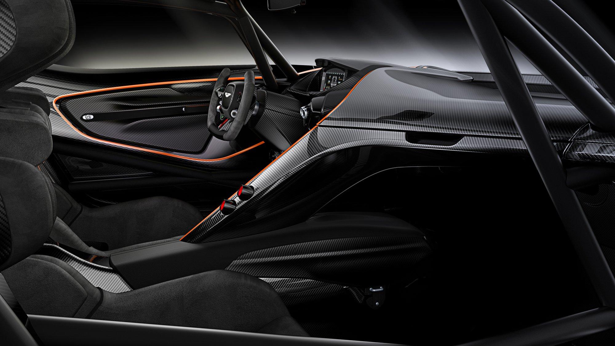 Manly.ng Aston Martin (3)
