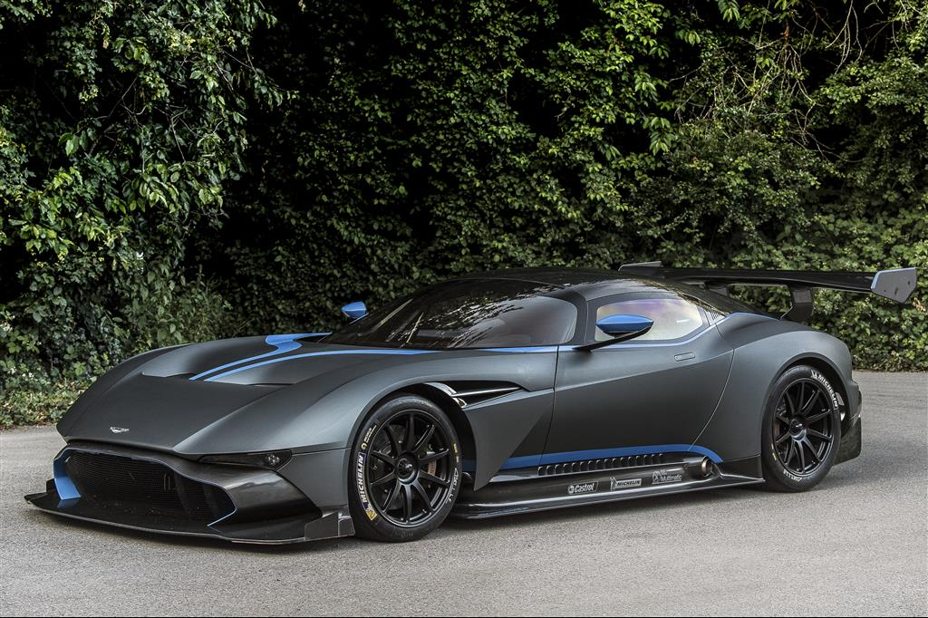 Manly.ng Aston Martin (4)