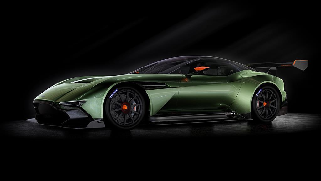 Manly.ng Aston Martin (7)