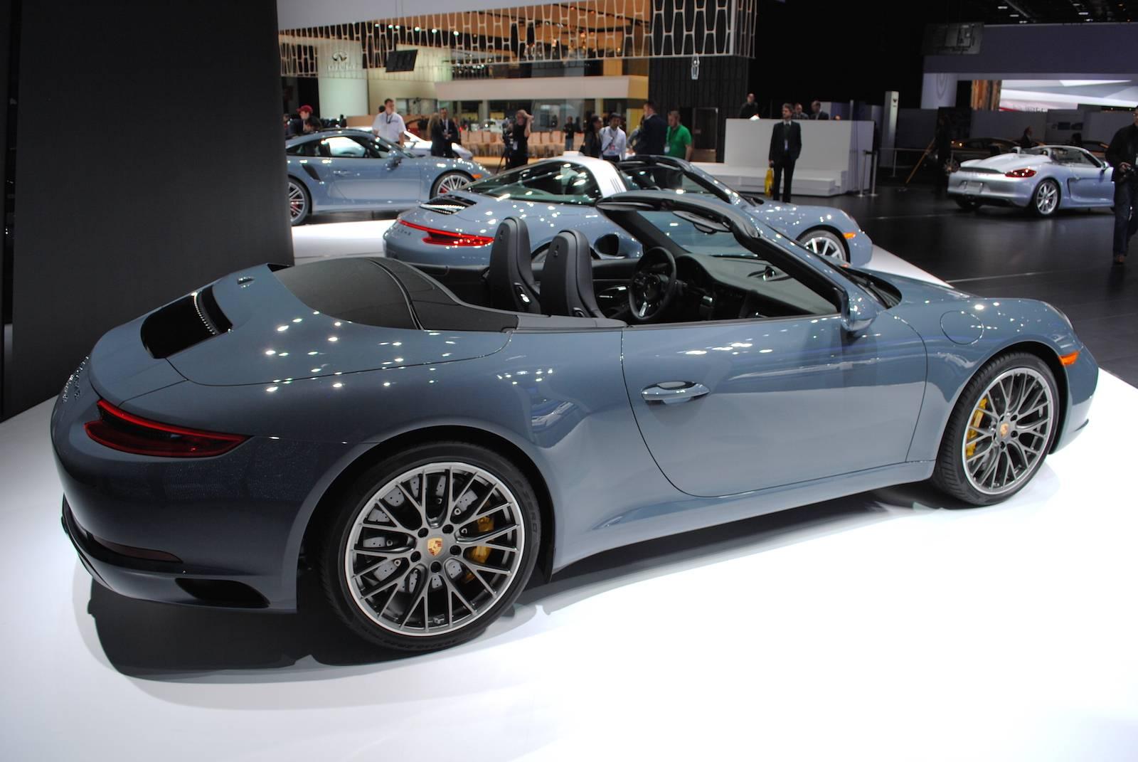 manly nigeria Porsche-911-Carrera-S-Cabrio-5