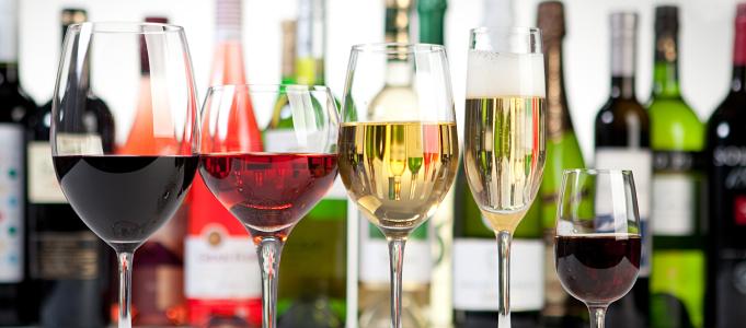 WineFinder_Key Image-1