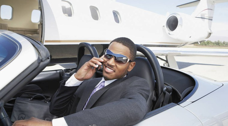 manly.ng african-business-millionaire