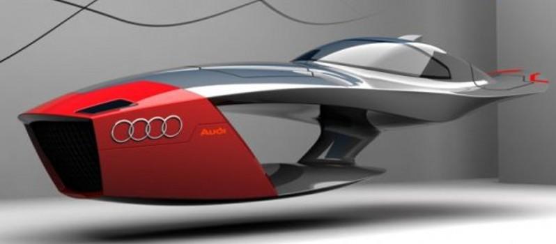 manly.ng audi-calamaro-concept-flying-car-798x350