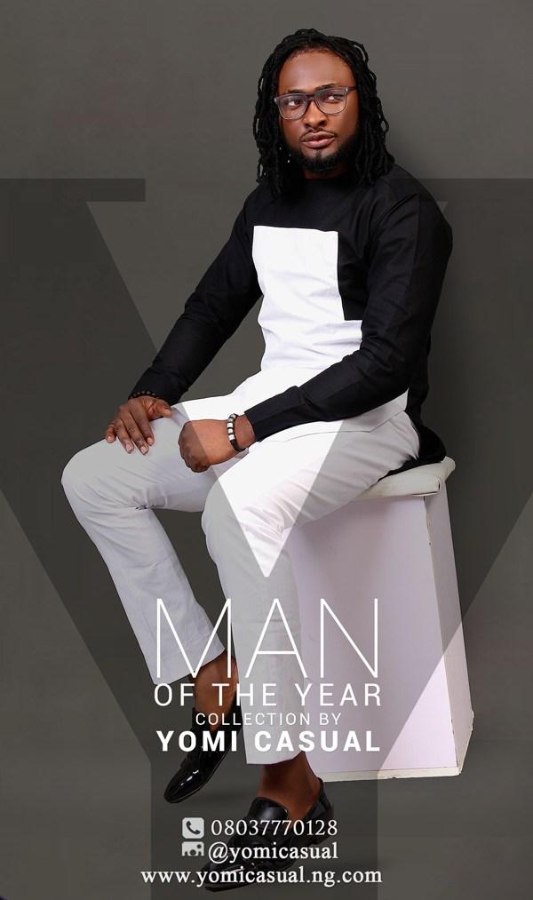 manly.ng Yomi Casual Man of the Year (1)