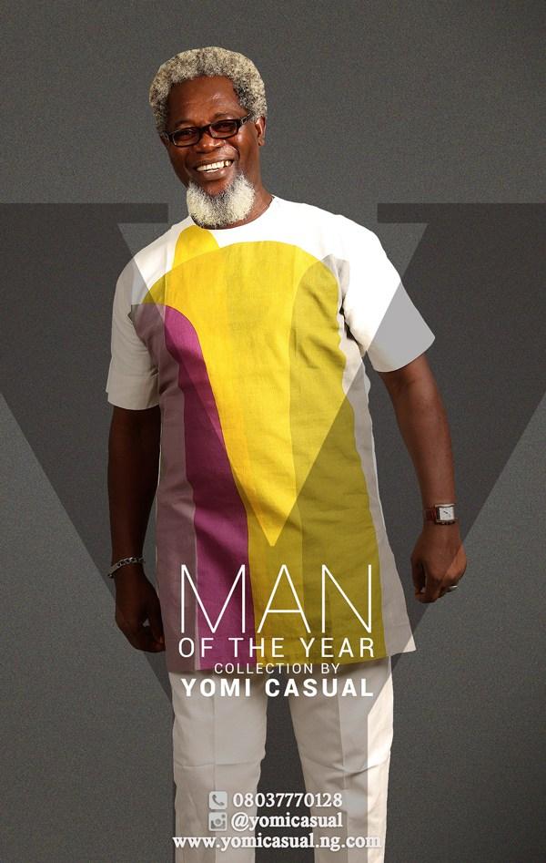 manly.ng Yomi Casual Man of the Year (10)