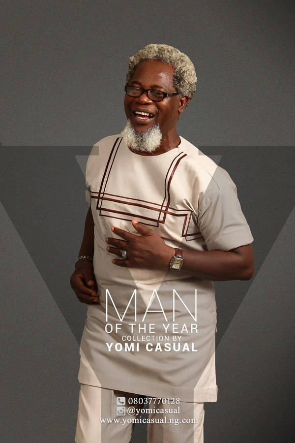 manly.ng Yomi Casual Man of the Year (11)