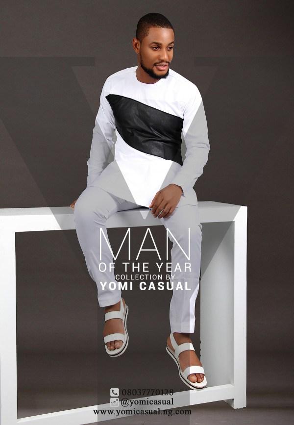 manly.ng Yomi Casual Man of the Year (2)