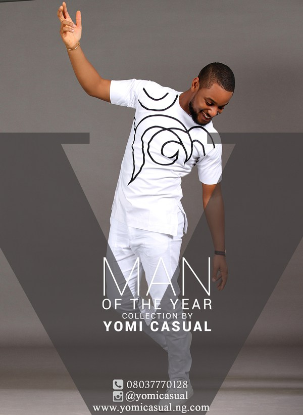 manly.ng Yomi Casual Man of the Year (3)