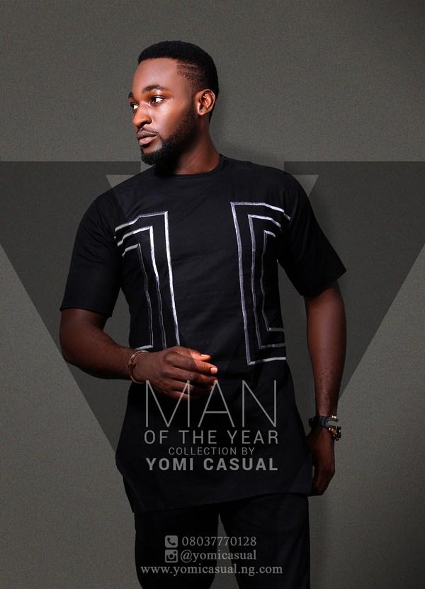 manly.ng Yomi Casual Man of the Year (4)