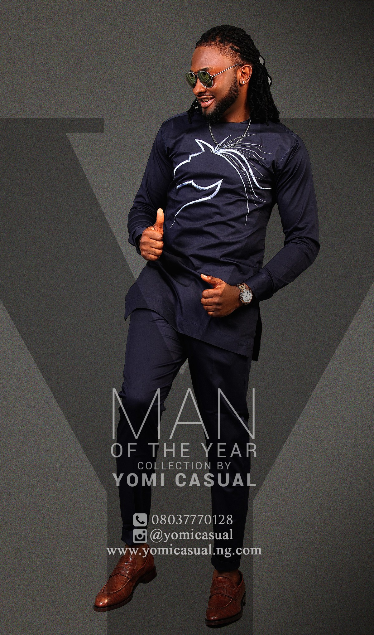 manly.ng Yomi Casual Man of the Year (6)