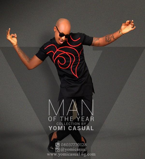 manly.ng Yomi Casual Man of the Year (7)