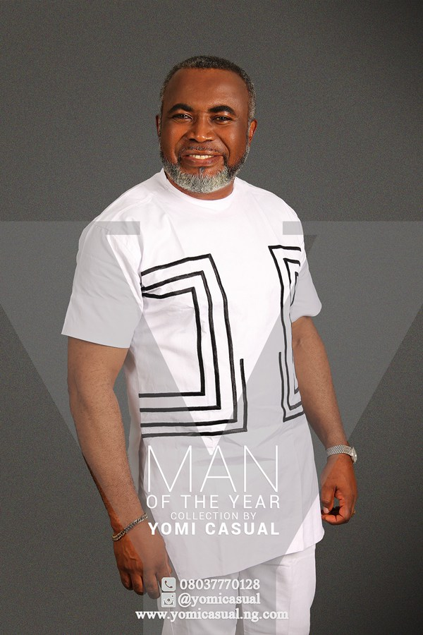 manly.ng Yomi Casual Man of the Year (8)