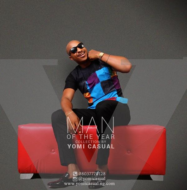 manly.ng Yomi Casual Man of the Year (9)