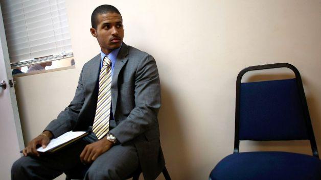 manly.ng job interview