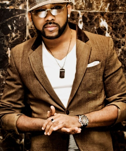 Banky-W manly.ng