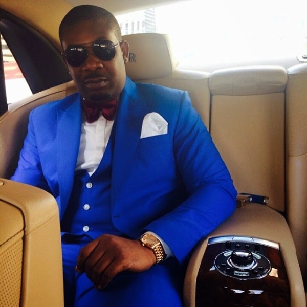 Don-Jazzy manly.ng