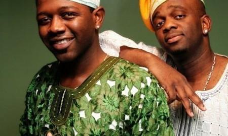 yoruba boys manly.ng