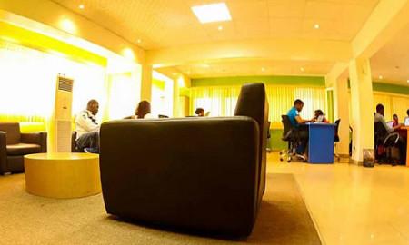 Nigerian Techies manly.ng