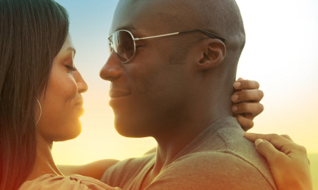 manly.ng african-american-couple