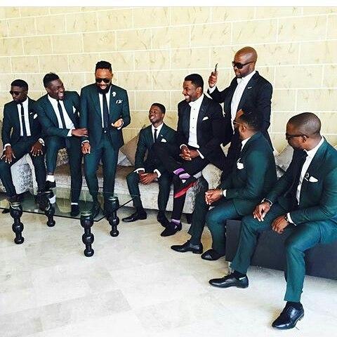 ebuka echendu weds cynthia obianodo manly.ng #obi2016 (1)
