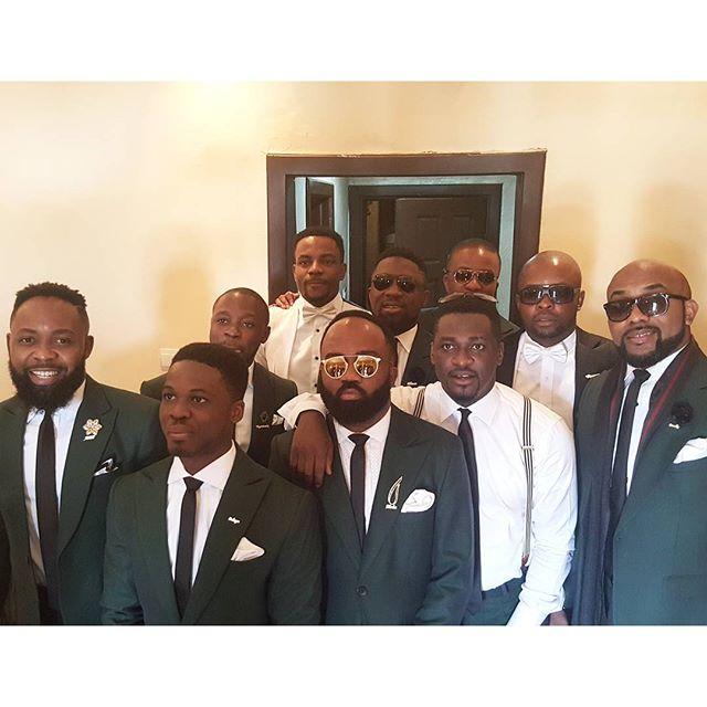 ebuka echendu weds cynthia obianodo manly.ng #obi2016 (8)
