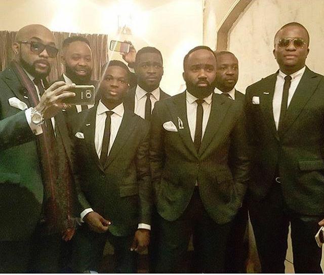 ebuka echendu weds cynthia obianodo manly.ng #obi2016 (9)
