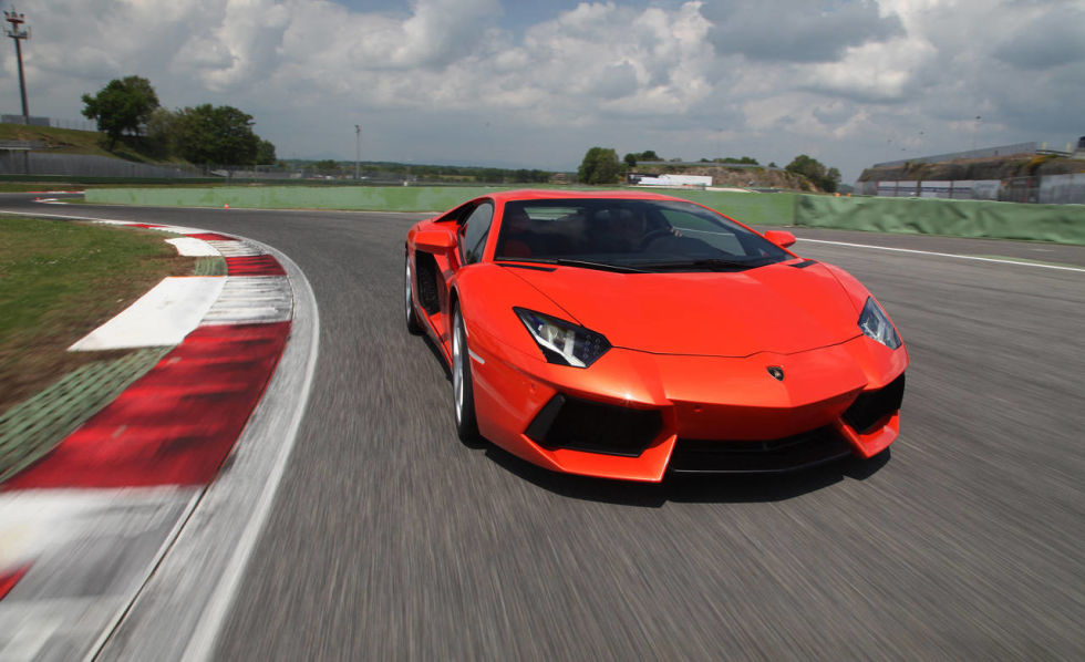 lamboghini aventador manly.ng (10)