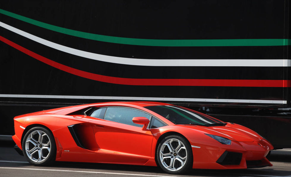 lamboghini aventador manly.ng (12)