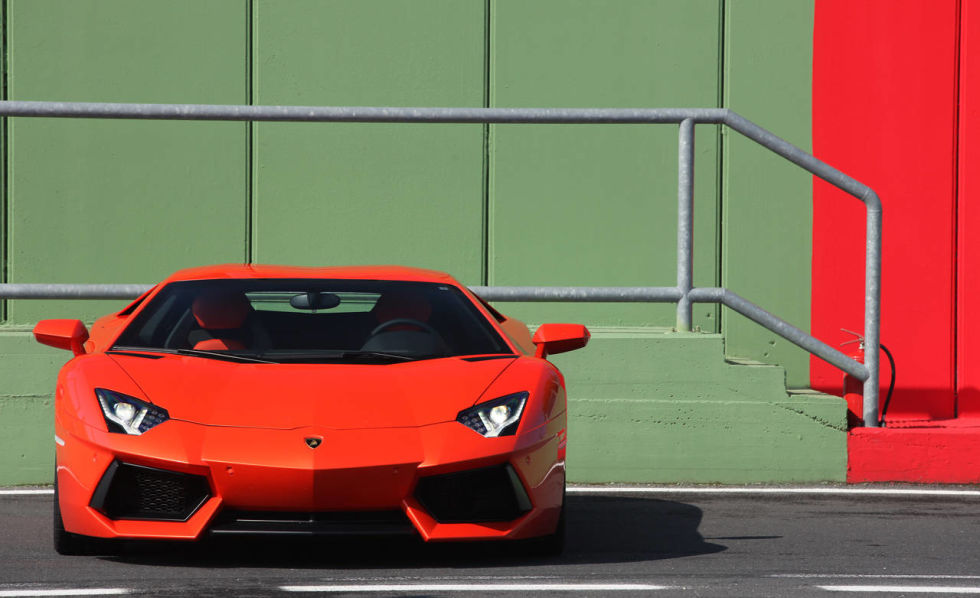 lamboghini aventador manly.ng (4)