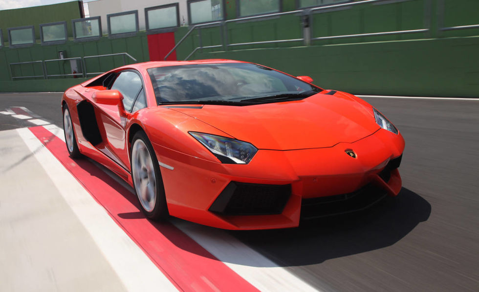 lamboghini aventador manly.ng (5)