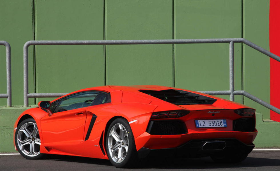 lamboghini aventador manly.ng (8)