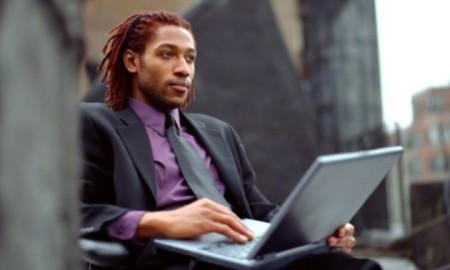 laptopman