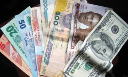 manly.ng naira_notes_32