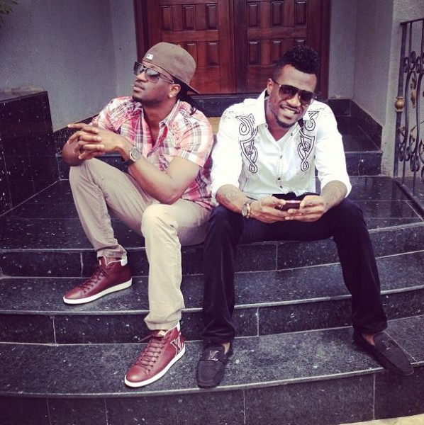 p-square manly.ng