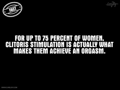 sexual facts about women manly (12)