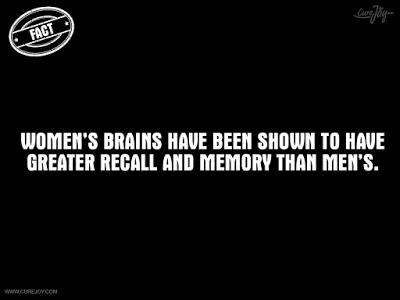 sexual facts about women manly (7)