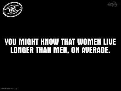 sexual facts about women manly (9)
