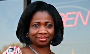 Abike Dabiri, richest footballer, richest pastor,