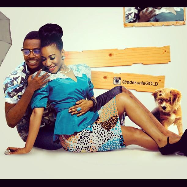 Adekunle Gold PhotoShop (1)