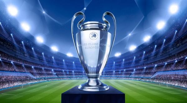Champions-League-Final-600x330