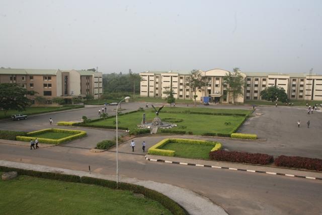 Covenant_University
