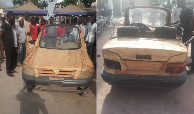 Wooden-Car-768x453