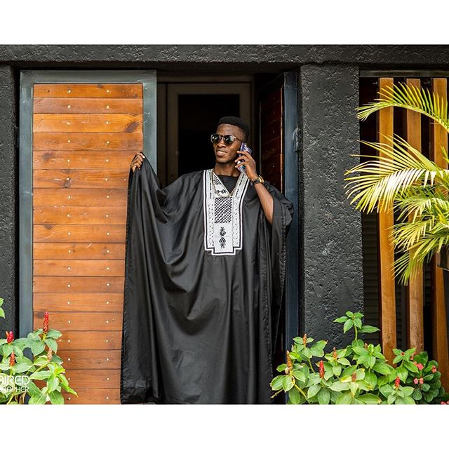 agbada styles for men (14)